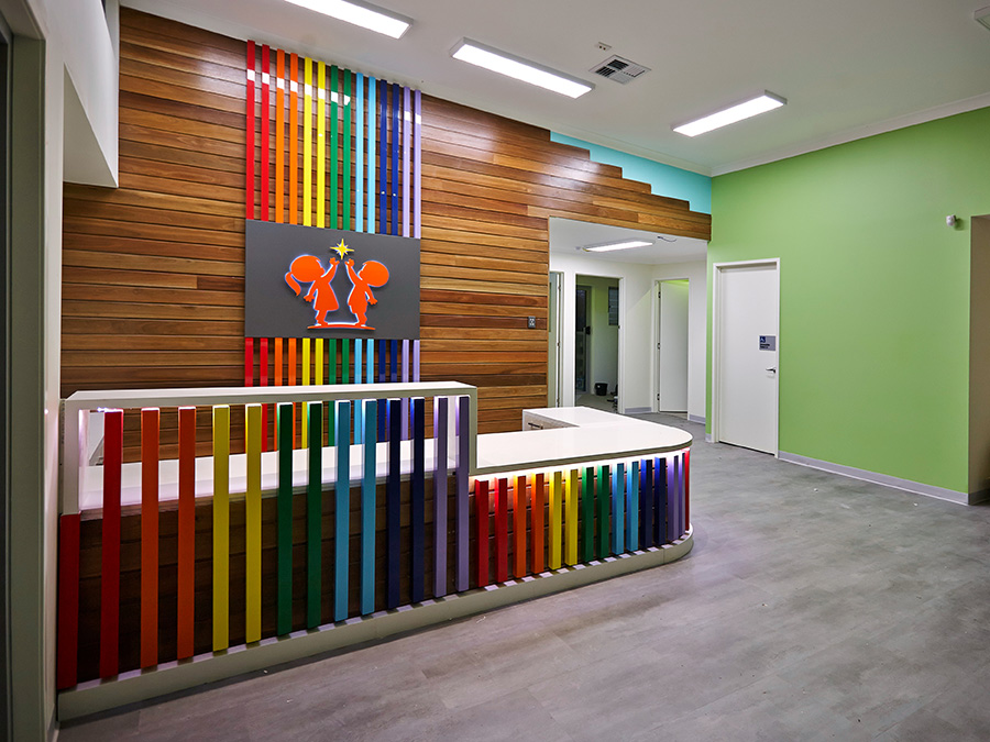 We are excited to announce that Creative Minds Childcare Pimpama – our state of the art early learning centre on the Gold Coast – is now open and taking Registrations. Creative Minds is Pimpama's newest and innovative early learning centre, conveniently located close to public transport and easy drop off parking, and convenient parking area […]