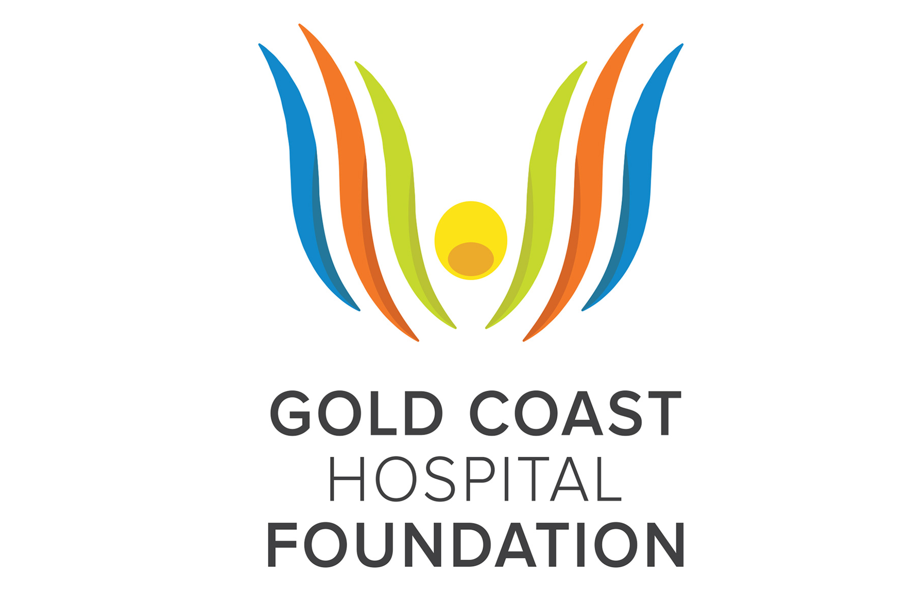 Over the past few weeks, Creative Minds have been collaborating with the amazing fundraising team at the Gold Coast University Hospital. Our primary purpose for reaching out to the fundraising team was to initiate a fundraising scheme for the Newborn Intensive Care Unit (NICU) & Special Care Unit (SCU) at the Gold Coast University Hospital. […]
